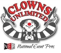 Clowns Unlimited Inc