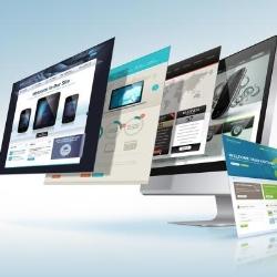 Quixstar Studio- Web Design & Internet Marketing Usa