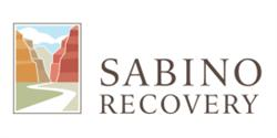 Sabino Recovery