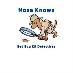 Nose Knows LLC