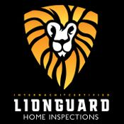 Lion Guard Home Inspections