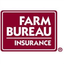 Florida Farm Bureau Insurance Company