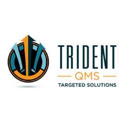 Trident Quality Management Solutions, LLC