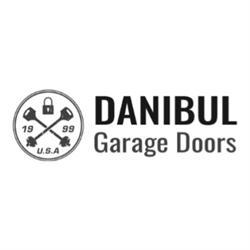 Danibul, Inc.