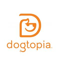 Dogtopia Houston-Galleria