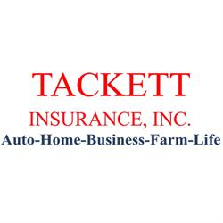 Tackett Insurance, Inc.