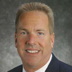 Scott Mosher - COUNTRY Financial Representative