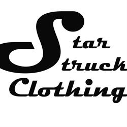 Star Struck Clothing