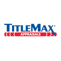 TitleMax Appraisals @ Shepherd Insurance Agency