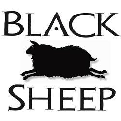 Black Sheep Gifts