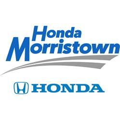 Honda Morristown
