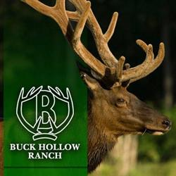 Buck Hollow Ranch