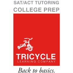 Tricycle Learning Company