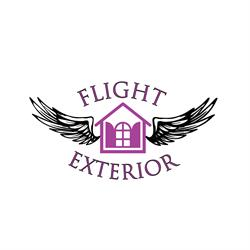 Flight Exterior