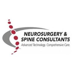 Neurosurgery & Spine Consultants