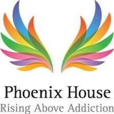 Phoenix House