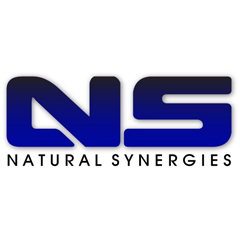 Natural Synergies Inc