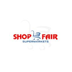 International Shop Fair Supermarket