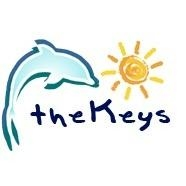 Florida Keys Swim with Dolphin Tours and Tickets