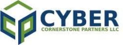 CP Cyber