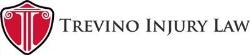 Trevino Injury Law