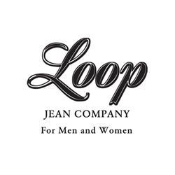 Loop Jean Company