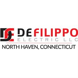DeFilippo Electric, LLC
