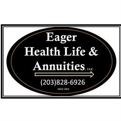 Eager Health Life & Annuities, LLC