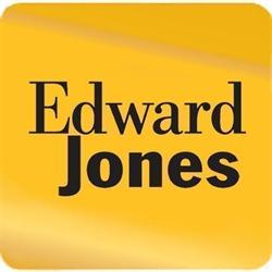 Edward Jones - Financial Advisor: Derek Nickleson