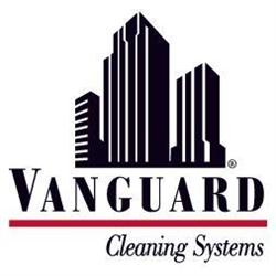 Vanguard Cleaning Systems of Central Virginia