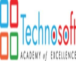 Technosoft Academy