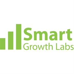 Smart Growth Labs, LLC