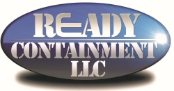 Ready Containment, LLC.
