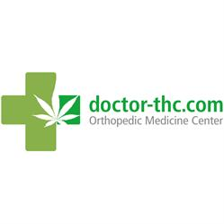 Doctor-THC | The Orthopedic Medicine Center