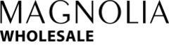 Magnolia Fashion Wholesale