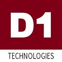 D1 Technologies, LLC
