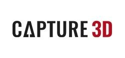 Capture 3D, Inc.