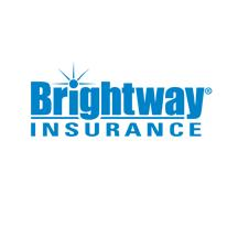 Brightway Insurance, The Sunnyside Agency