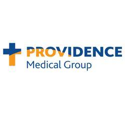 Providence House - Portland