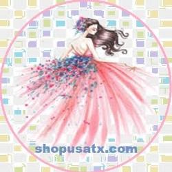 Shop Usa TX