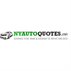 NY Auto Quotes