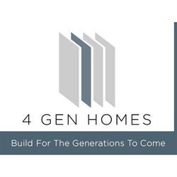 4 Gen Homes