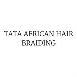 Tata African Hair Braiding