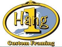 Hang 1
