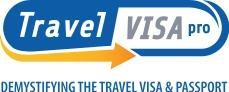 Travel Visa Pro Bakersfield
