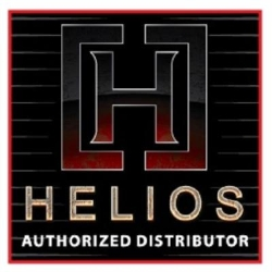 Helios Tattoo Supply