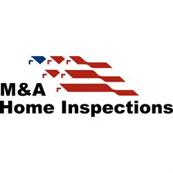 M&A Home Inspections