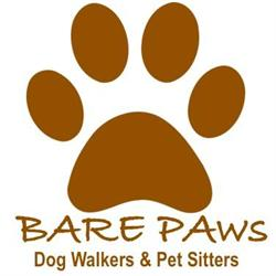 Bare Paws NYC Dog Walkers & Pet Sitters