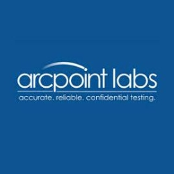 ARCpoint Labs of Reading