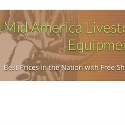Mid America Live Stock Equipment